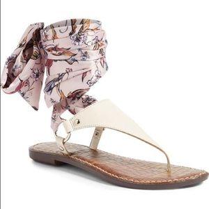 Sam & Edelman Sandals